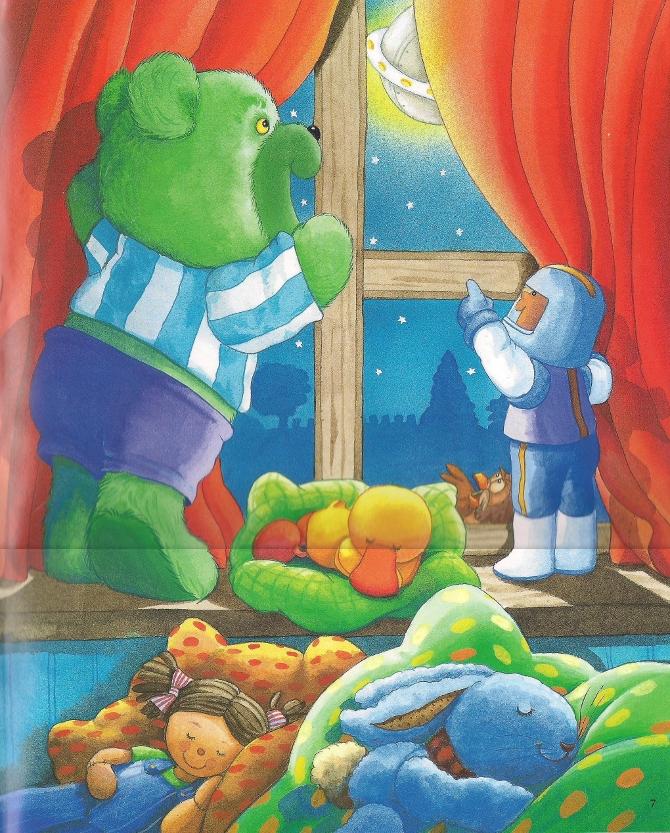 Рассказы для детей на английском языке, книжки на английском языке для детей, английский для детей книжки с картинками на английском бесплатно