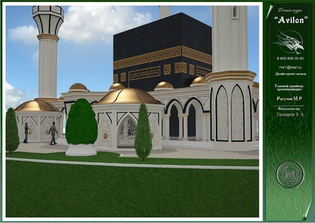 Мечети Чечня, мечеть Грозный, мечети чеченцы, строительство в Чечне