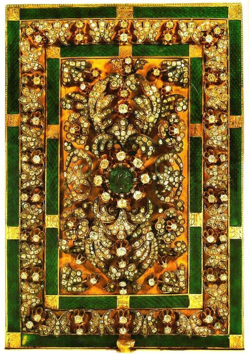Восточное искусство, Исламский восток. Фотографии.