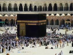 Кааба фото Хадж фото мечети