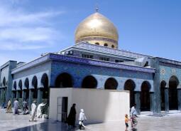 Картинки мечети мечеть фото мечети скачать