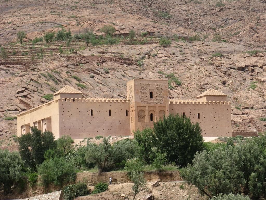 Мечеть фотографии мечетей, мечети мира, красивые мечети