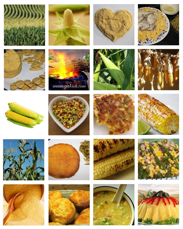 Кукуруза полезные свойства, Чем полезна кукуруза, Ахар, Чеченские блюда из кукурузы, кукуруза витамины