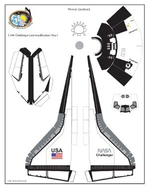 ракеты ракета поделки из бумаги космический корабль