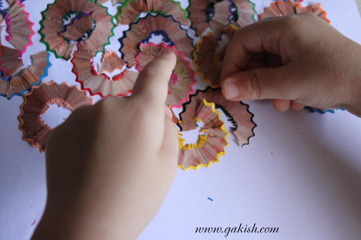 Крутые поделки своими руками для детей