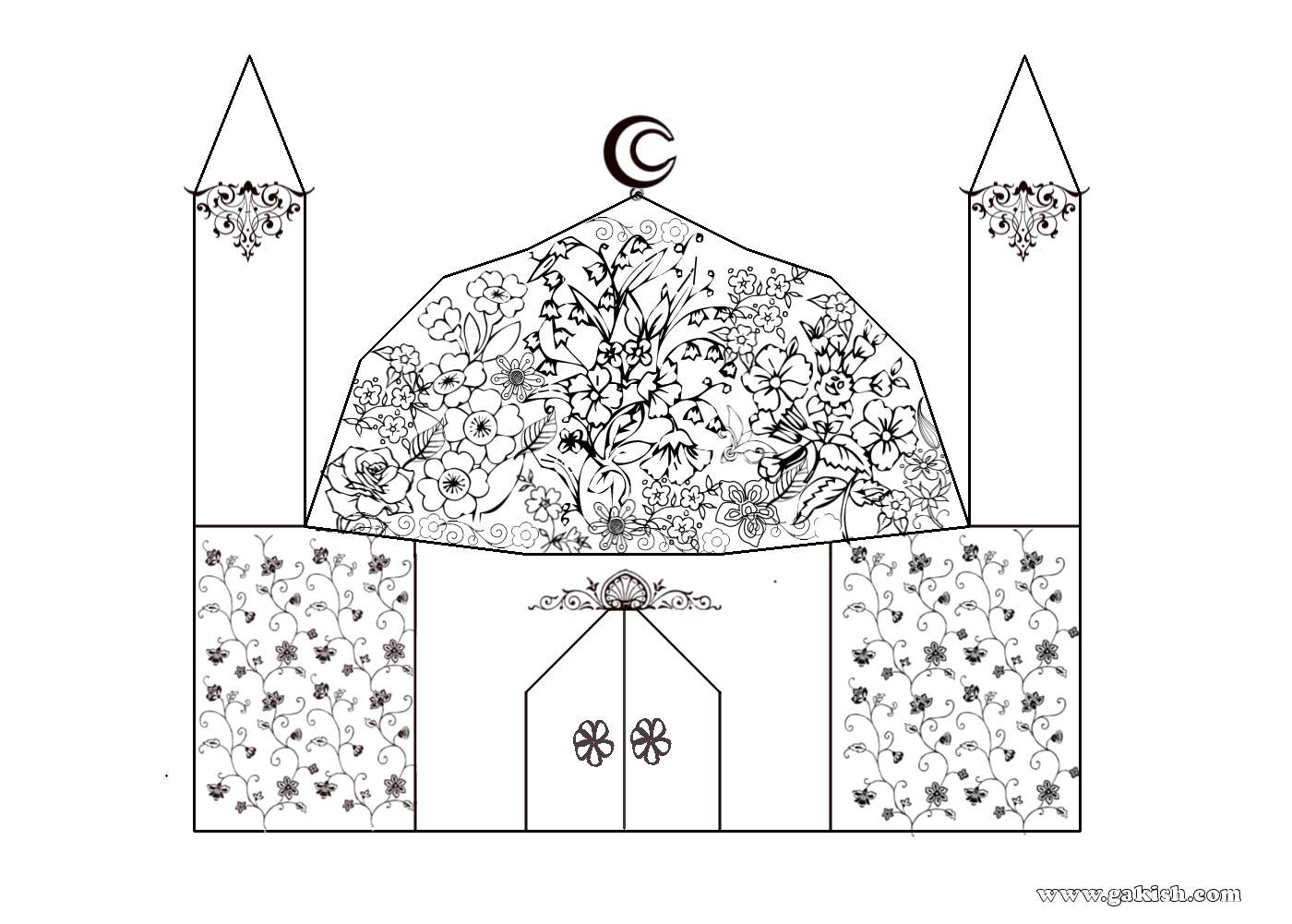 mosque-coloring-pages-for-