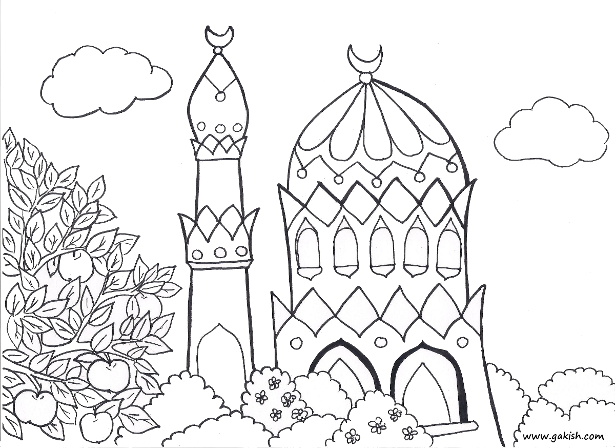 coloring pages jpg download