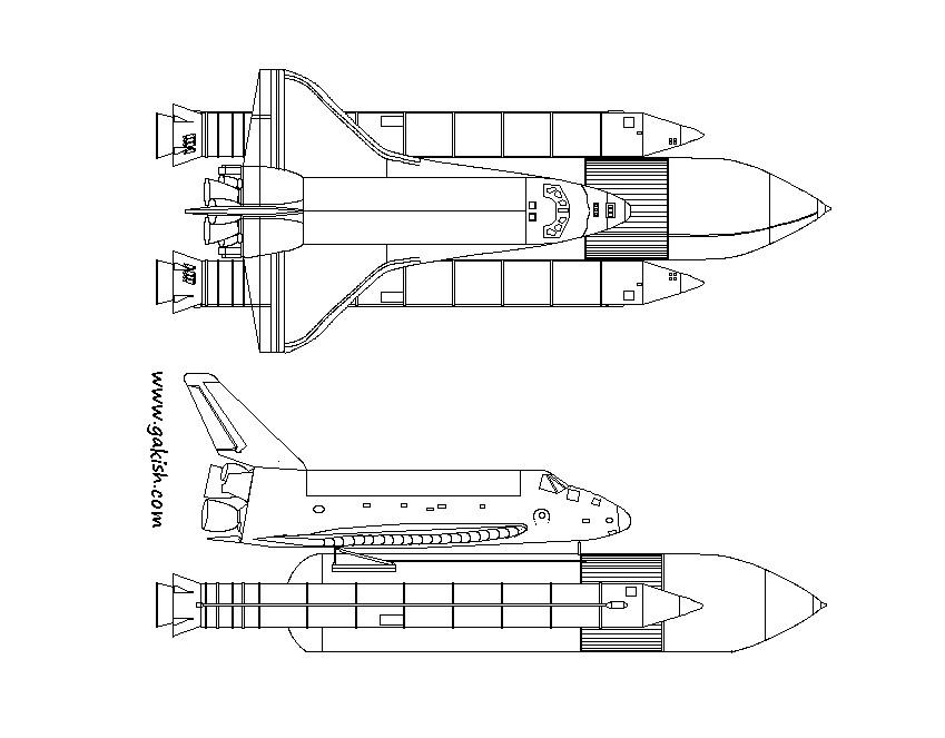 раскраски космос, раскраски ракета, раскраска ракета