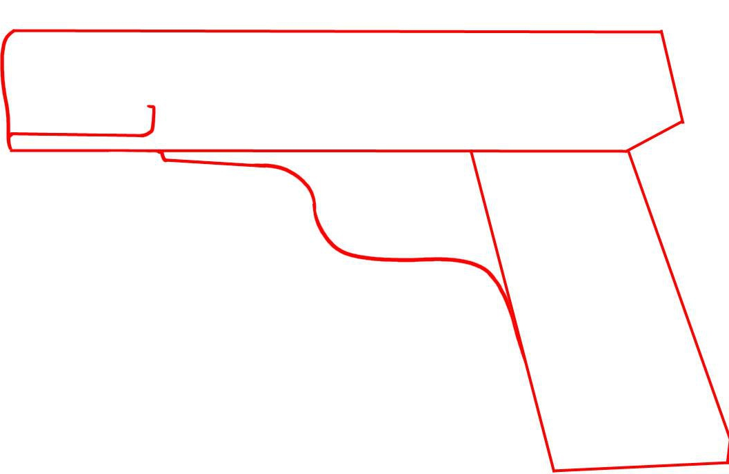 download Introduction to Wireless Local