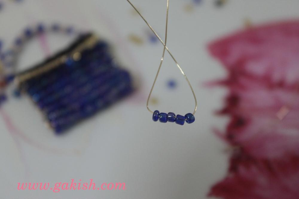 схемы бисероплетения бесплатно скачать игрушку из бисера для детей поделки из бисера.