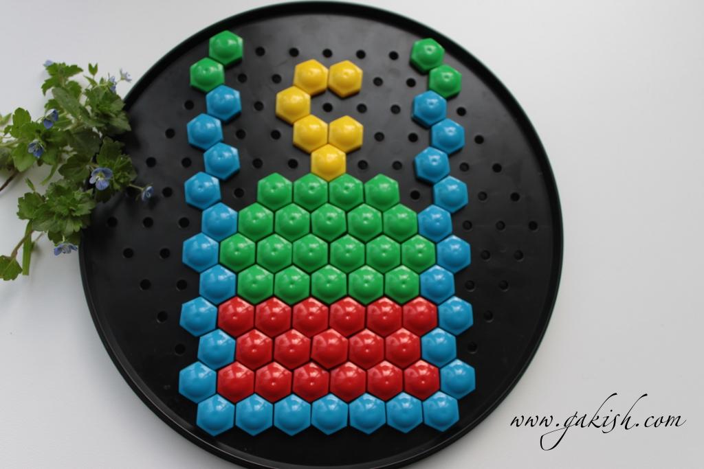 Игра мозаика скачать бесплатно