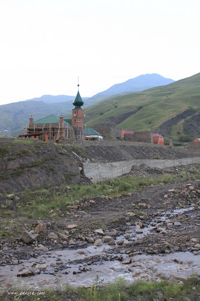 Чечня сегодня Чечня фото Чечня мечети