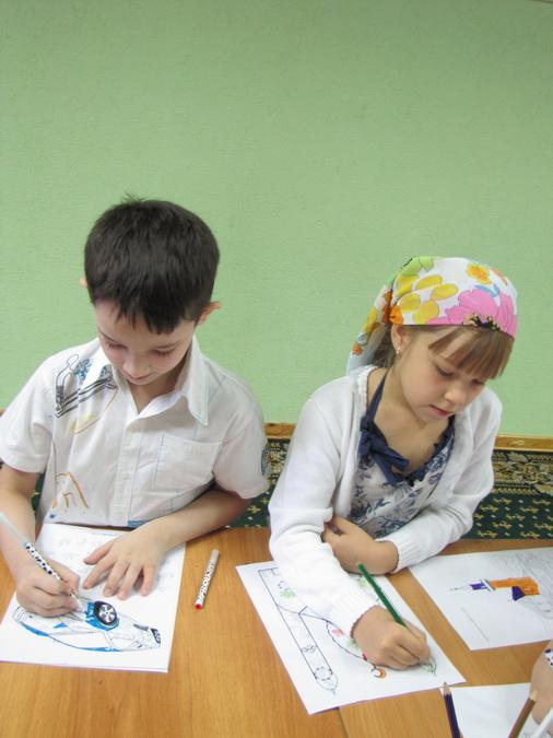 сайт знакомст в для детей