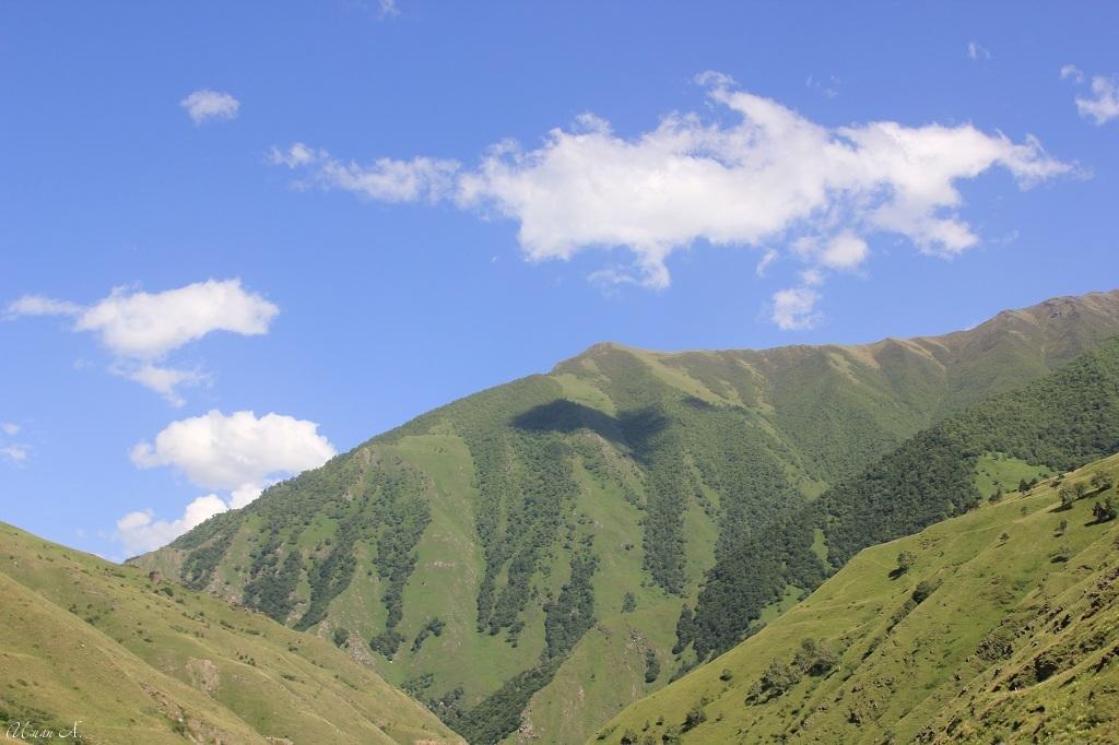 tourism-in-chechnya-itum-kale-mertvyi-gorod-14