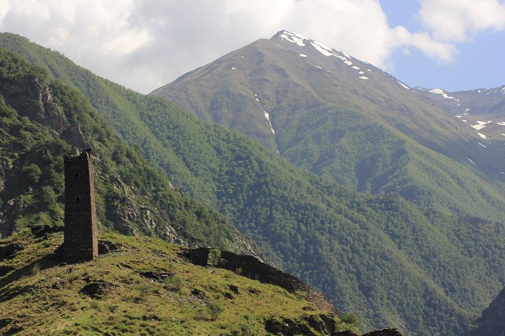 tourism-in-chechnya-itum-kale-mertvyi-gorod-30
