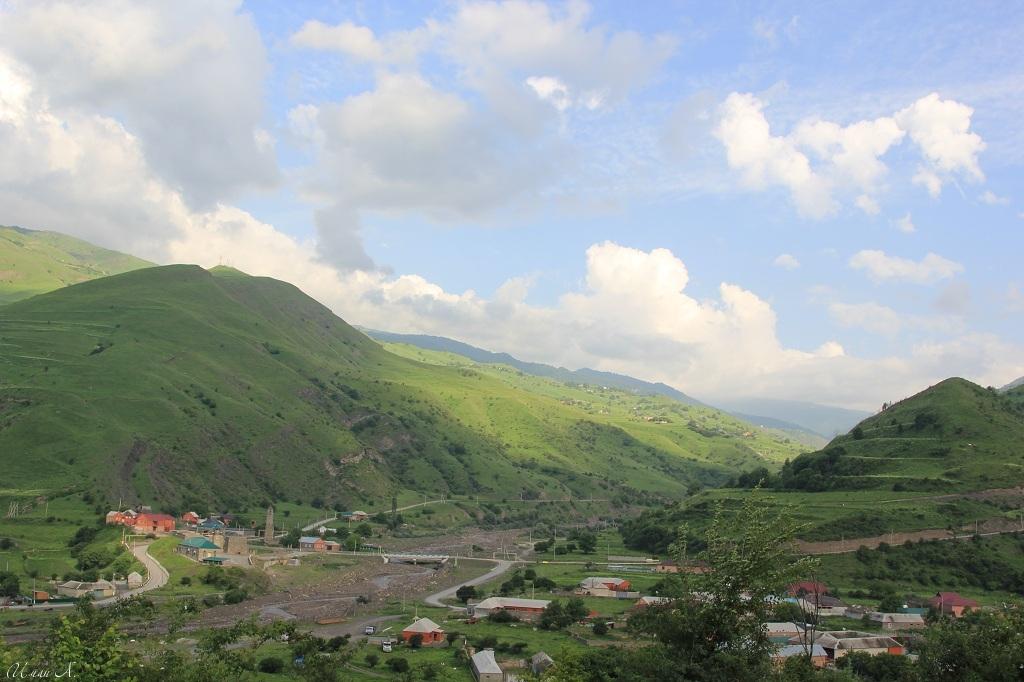 tourism-in-chechnya-itum-kale-mertvyi-gorod-48