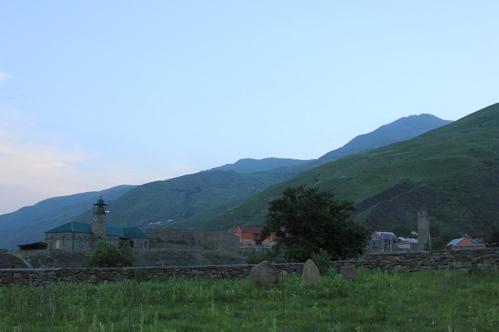 tourism-in-chechnya-itum-kale-mertvyi-gorod-56