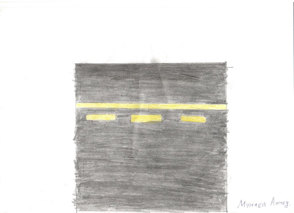 008-konkurs-risunkov-mecheti